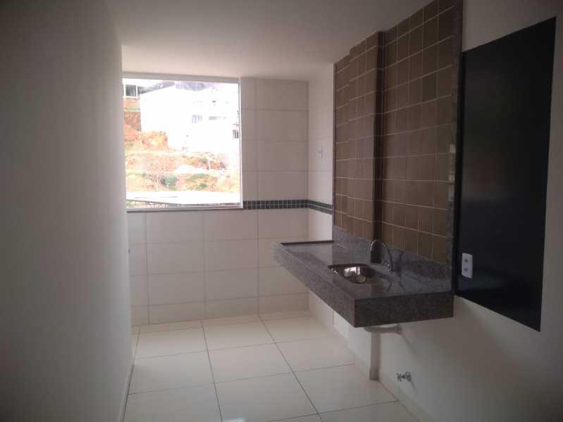 79a23049-cf5d-4fb3-8cbf-e2f4c0 - Apartamento 2 quartos à venda Porto Belo, Muriaé - R$ 205.000 - MTAP20053 - 4