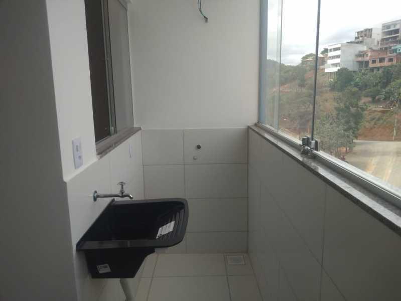 74aa64f7-1e43-49fd-904d-a1823f - Apartamento 2 quartos à venda Porto Belo, Muriaé - R$ 205.000 - MTAP20053 - 10