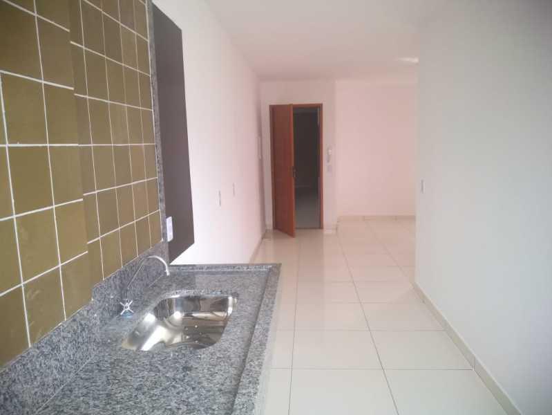 5e3e7b11-9c37-461d-950f-9ea908 - Apartamento 2 quartos à venda Porto Belo, Muriaé - R$ 205.000 - MTAP20053 - 3
