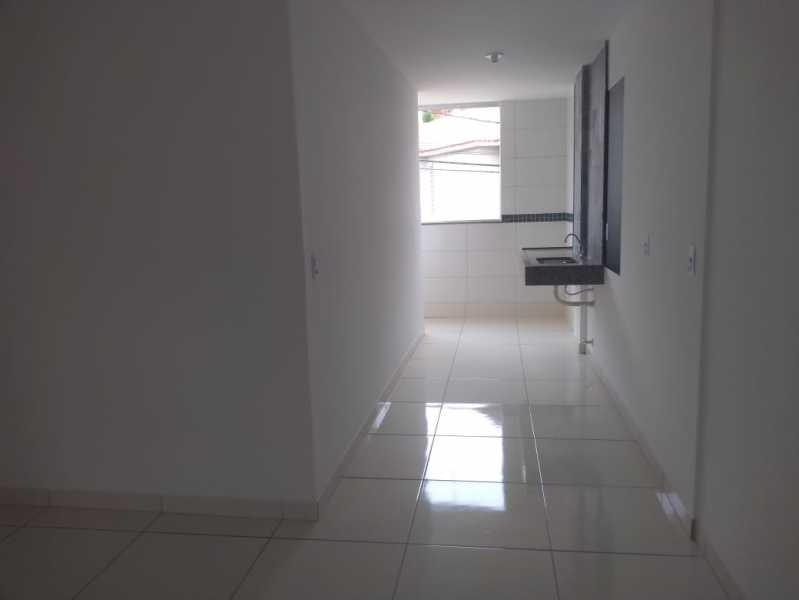 cc945787-cfc4-4b97-95bd-aac0fd - Apartamento 2 quartos à venda Porto Belo, Muriaé - R$ 185.000 - MTAP20054 - 4