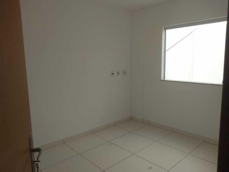 6a22b98e-74c6-4c86-a4fa-07cf2e - Apartamento 2 quartos à venda Porto Belo, Muriaé - R$ 185.000 - MTAP20054 - 5