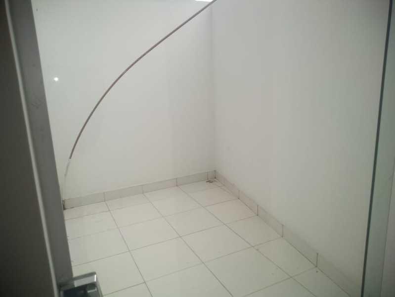 0af3475e-005e-4139-b11f-c552fa - Apartamento 2 quartos à venda Porto Belo, Muriaé - R$ 185.000 - MTAP20054 - 7