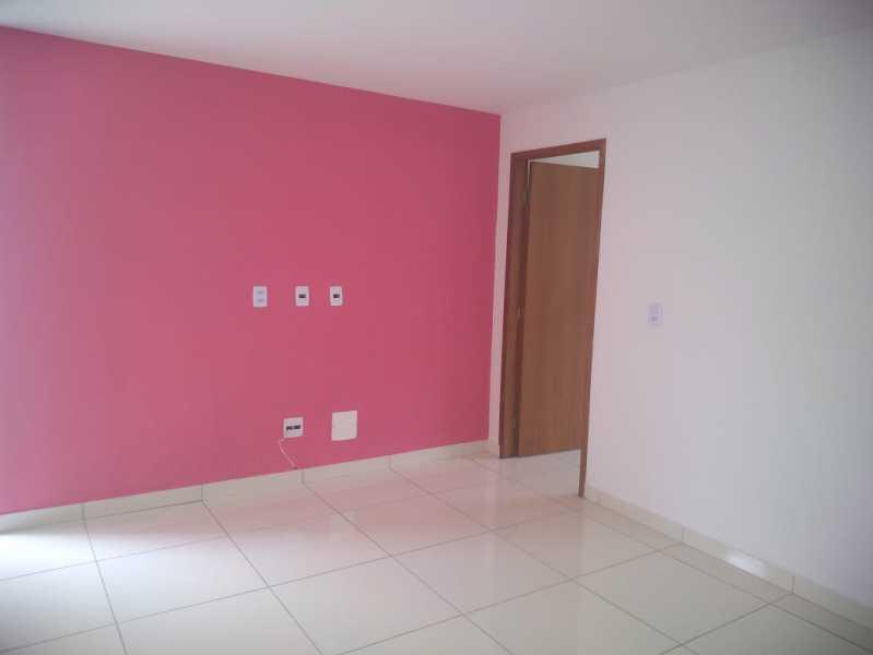 d10cbff3-f31e-447d-8d02-abfbbb - Apartamento 2 quartos à venda Porto Belo, Muriaé - R$ 185.000 - MTAP20054 - 3