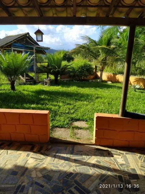 0ac1a493-2166-4651-b308-c2619e - Chácara 2000m² à venda CENTRO, Eugenópolis - R$ 280.000 - MTCH20003 - 7