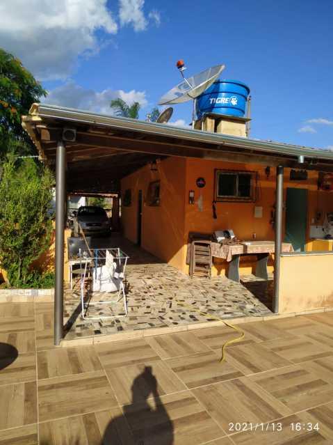 7b86e05a-c5a0-4459-a4df-2e262d - Chácara 2000m² à venda CENTRO, Eugenópolis - R$ 280.000 - MTCH20003 - 10
