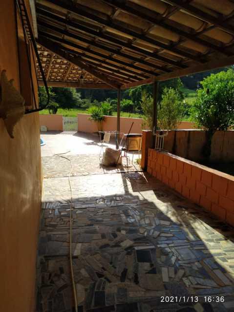 7ebe415f-d81e-43af-b5d0-dd866f - Chácara 2000m² à venda CENTRO, Eugenópolis - R$ 280.000 - MTCH20003 - 6