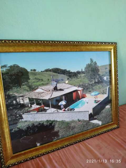 52f9707f-50d2-40d5-bcfe-4e797e - Chácara 2000m² à venda CENTRO, Eugenópolis - R$ 280.000 - MTCH20003 - 4