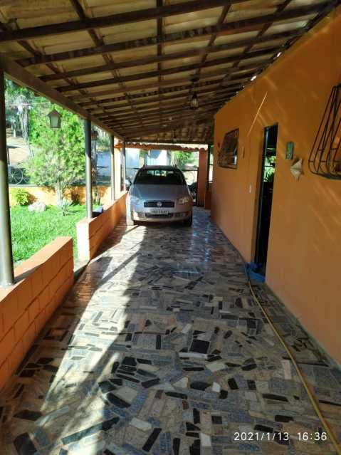 69ee5c36-3404-4826-a980-d28166 - Chácara 2000m² à venda CENTRO, Eugenópolis - R$ 280.000 - MTCH20003 - 11