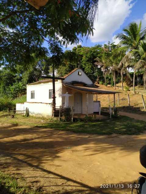 093ba1bb-8d0f-445c-b127-5885e0 - Chácara 2000m² à venda CENTRO, Eugenópolis - R$ 280.000 - MTCH20003 - 3