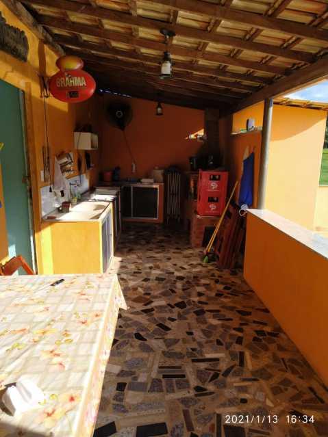 9282acb6-6abe-4935-9cab-030e37 - Chácara 2000m² à venda CENTRO, Eugenópolis - R$ 280.000 - MTCH20003 - 12