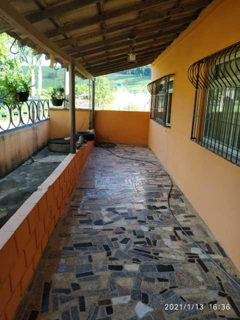 c531cf7b-0488-4ad6-9752-aca4ed - Chácara 2000m² à venda CENTRO, Eugenópolis - R$ 280.000 - MTCH20003 - 5