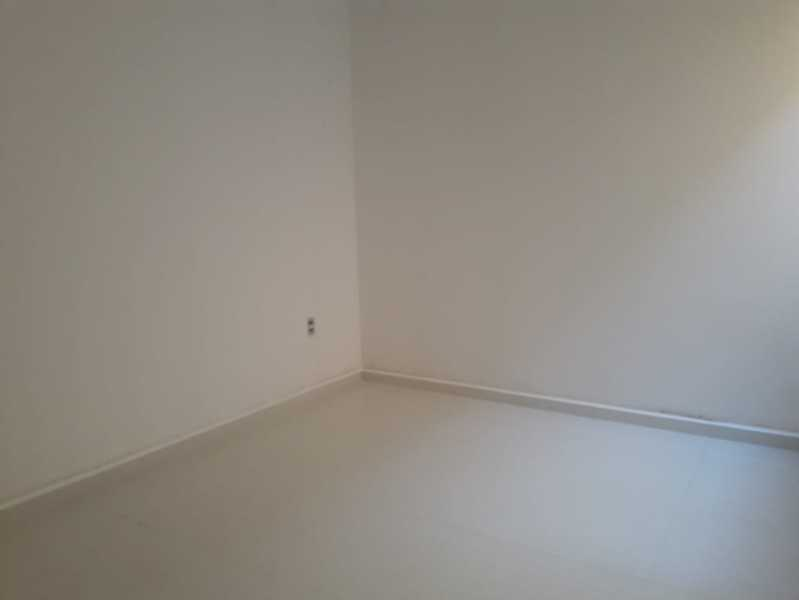 7cfb69cd-ea7e-4264-9fc1-ba2781 - Casa 2 quartos à venda Safira, Muriaé - R$ 210.000 - MTCA20004 - 5