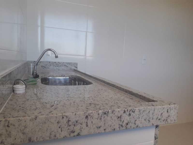 30ffd816-6bed-42f6-b5ba-529447 - Casa 2 quartos à venda Safira, Muriaé - R$ 210.000 - MTCA20004 - 9
