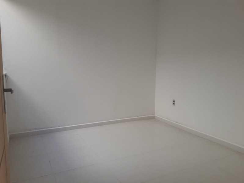 398a9a2c-e3b4-41d2-b4f2-367bd8 - Casa 2 quartos à venda Safira, Muriaé - R$ 210.000 - MTCA20004 - 6