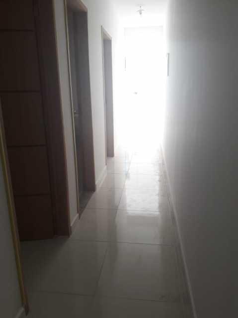 759bace9-3502-485b-bdee-764bfc - Casa 2 quartos à venda Safira, Muriaé - R$ 210.000 - MTCA20004 - 10