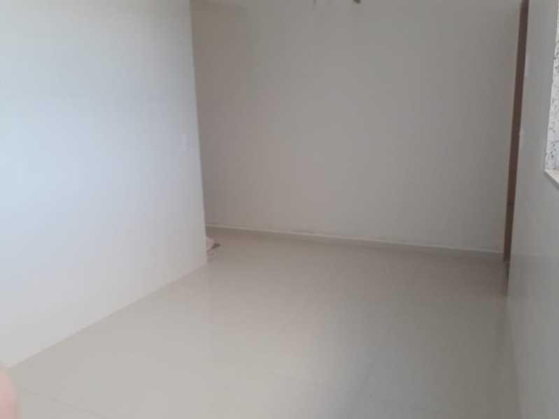 36619fc0-45f5-46f0-afc9-88db37 - Casa 2 quartos à venda Safira, Muriaé - R$ 210.000 - MTCA20004 - 7