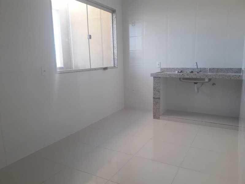 c1764773-5923-4c29-8005-be0008 - Casa 2 quartos à venda Safira, Muriaé - R$ 210.000 - MTCA20004 - 8