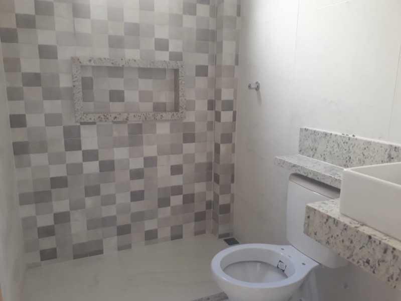 d543ac24-505b-4878-87a3-e07e08 - Casa 2 quartos à venda Safira, Muriaé - R$ 210.000 - MTCA20004 - 12