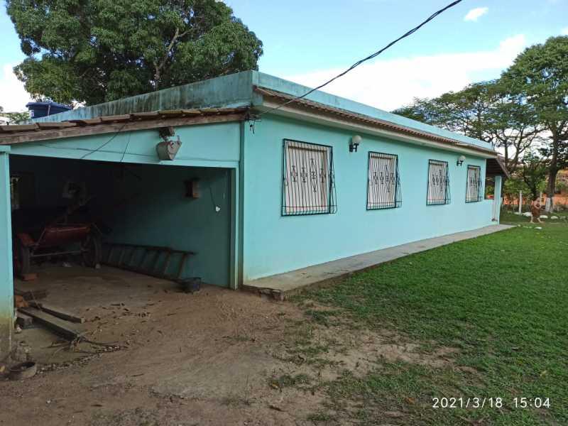 6b72c908-8ed7-4d03-86b8-a56c44 - Chácara à venda Gameleira, Muriaé - R$ 300.000 - MTCH30001 - 3