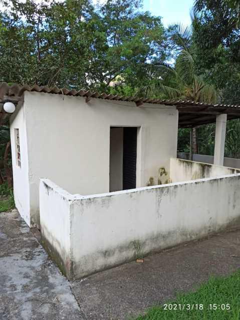 f8dd2629-4bb3-42f1-8fbe-74ade2 - Chácara à venda Gameleira, Muriaé - R$ 300.000 - MTCH30001 - 10