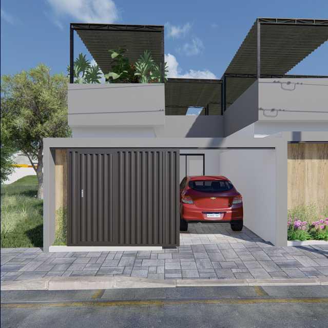 602d8790-c517-44ae-a2c9-3d045b - Casa 2 quartos à venda Dornelas 3, Muriaé - R$ 215.000 - MTCA20005 - 6