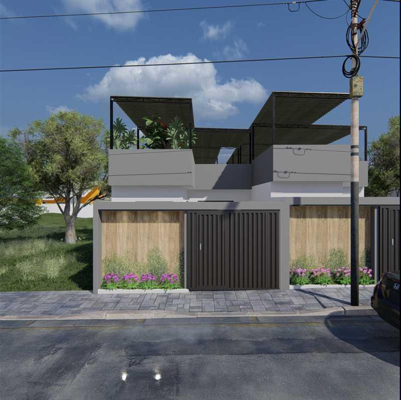 986bddbb-8b42-4f25-a992-316008 - Casa 2 quartos à venda Dornelas 3, Muriaé - R$ 215.000 - MTCA20005 - 5