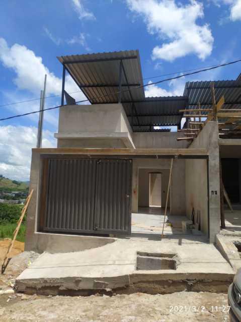 220269e4-9bfe-42a7-915c-f92516 - Casa 2 quartos à venda Dornelas 3, Muriaé - R$ 215.000 - MTCA20005 - 8