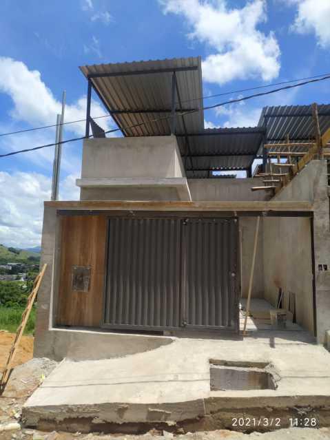 f7903c76-280c-40c3-afea-2a3bbf - Casa 2 quartos à venda Dornelas 3, Muriaé - R$ 215.000 - MTCA20005 - 7