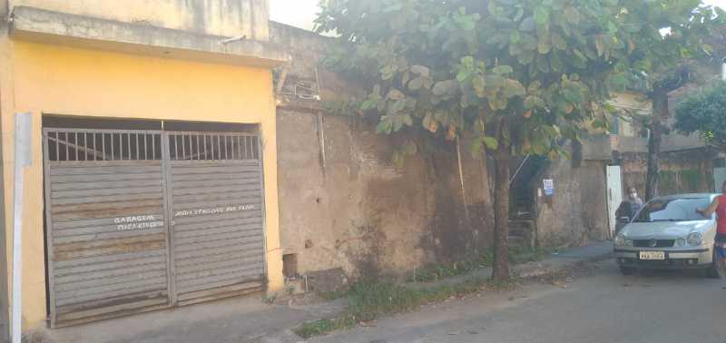 ec1d239b-63a3-4d80-9443-bc2d8f - Casa à venda Safira, Muriaé - R$ 250.000 - MTCA00002 - 4