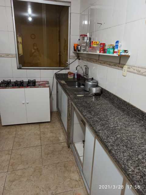 6d914aa9-e096-4540-8dab-8399ef - Apartamento 3 quartos à venda São Francisco, Muriaé - R$ 200.000 - MTAP30003 - 10