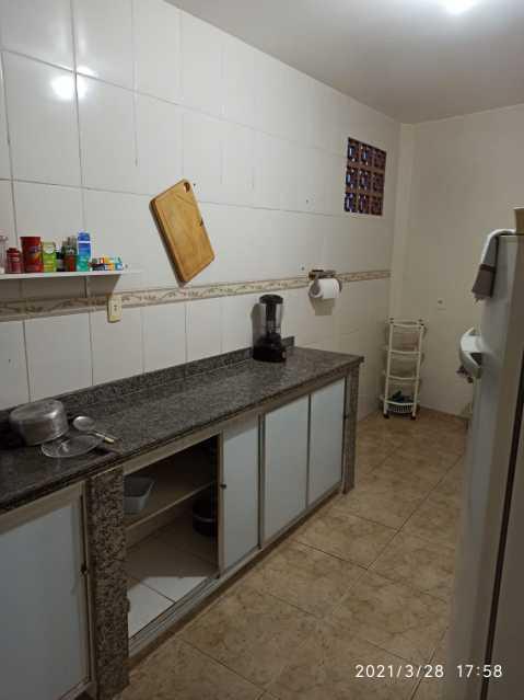 498c8dd5-f555-4248-9ab8-629454 - Apartamento 3 quartos à venda São Francisco, Muriaé - R$ 200.000 - MTAP30003 - 11