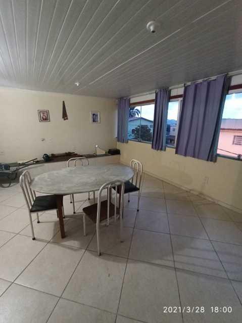 504f7aff-8a87-4071-a165-66c6b0 - Apartamento 3 quartos à venda São Francisco, Muriaé - R$ 200.000 - MTAP30003 - 8