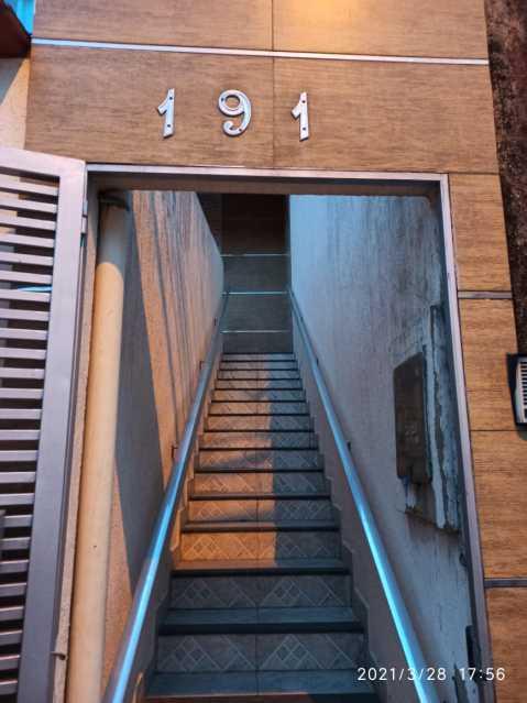 787c924f-6c5b-42e9-b1af-509f5f - Apartamento 3 quartos à venda São Francisco, Muriaé - R$ 200.000 - MTAP30003 - 4