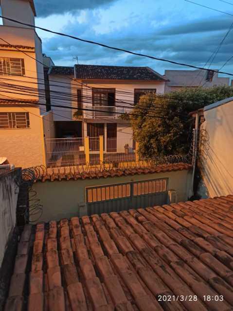 8788d79e-d943-4f97-b389-de26ce - Apartamento 3 quartos à venda São Francisco, Muriaé - R$ 200.000 - MTAP30003 - 5