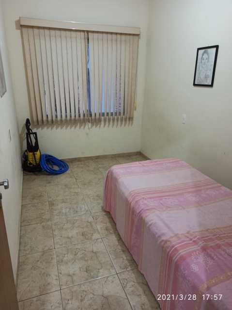 85912a0d-5b2f-465b-800c-db80af - Apartamento 3 quartos à venda São Francisco, Muriaé - R$ 200.000 - MTAP30003 - 12