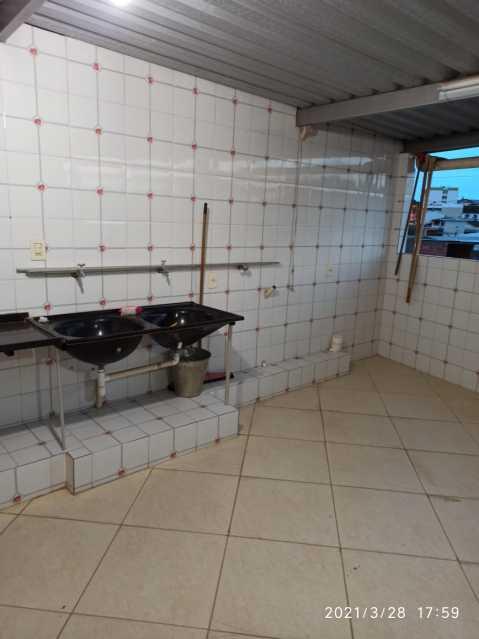 25083049-f64d-4065-b4cd-6edc96 - Apartamento 3 quartos à venda São Francisco, Muriaé - R$ 200.000 - MTAP30003 - 7