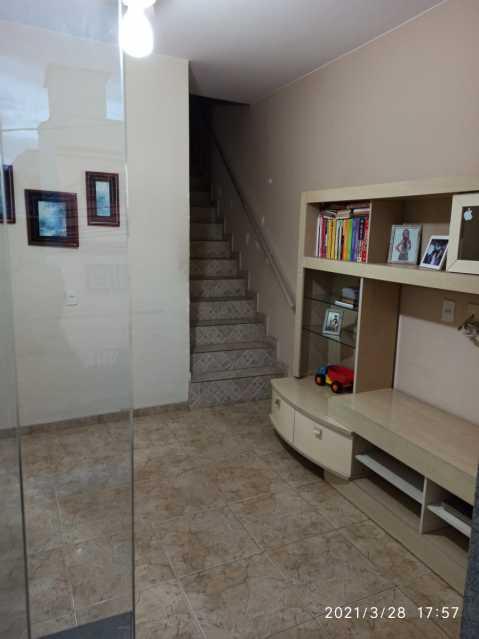 c8c93f18-ce1e-47d6-81b0-b99f32 - Apartamento 3 quartos à venda São Francisco, Muriaé - R$ 200.000 - MTAP30003 - 9
