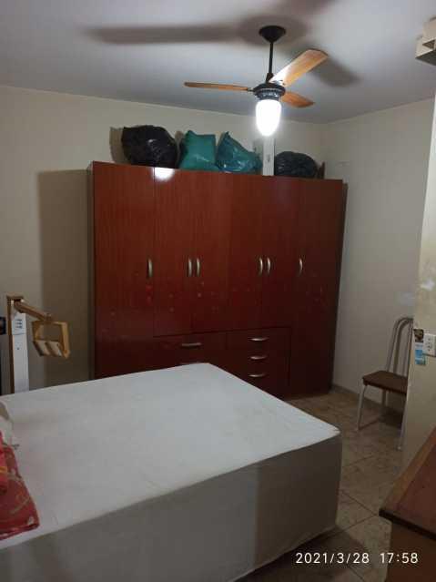 f07e9de6-433b-44f0-a371-f58fad - Apartamento 3 quartos à venda São Francisco, Muriaé - R$ 200.000 - MTAP30003 - 13