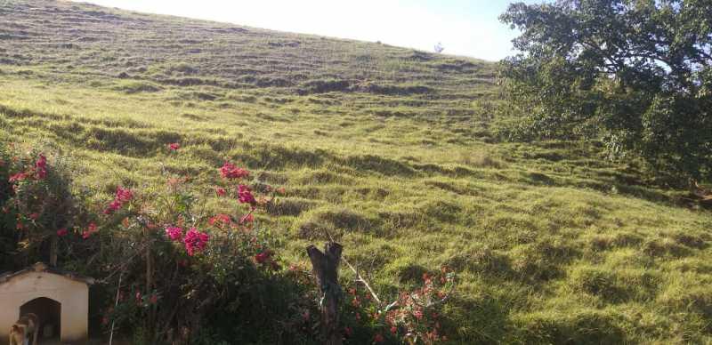3be9a44a-b34f-473f-abe2-7e2052 - Sítio à venda Zona Rural, Miradouro - R$ 1.100.000 - MTSI00005 - 14