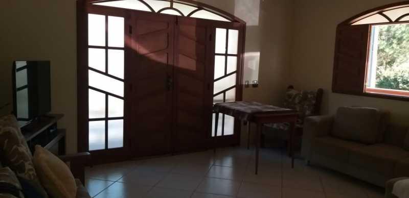 3fee97c9-0b3a-4dc0-8b5b-d5cdfa - Sítio à venda Zona Rural, Miradouro - R$ 1.100.000 - MTSI00005 - 15