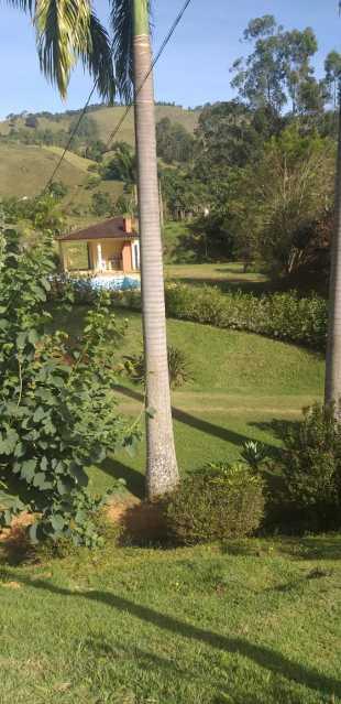 006acaab-b218-421f-b17f-5f850d - Sítio à venda Zona Rural, Miradouro - R$ 1.100.000 - MTSI00005 - 10