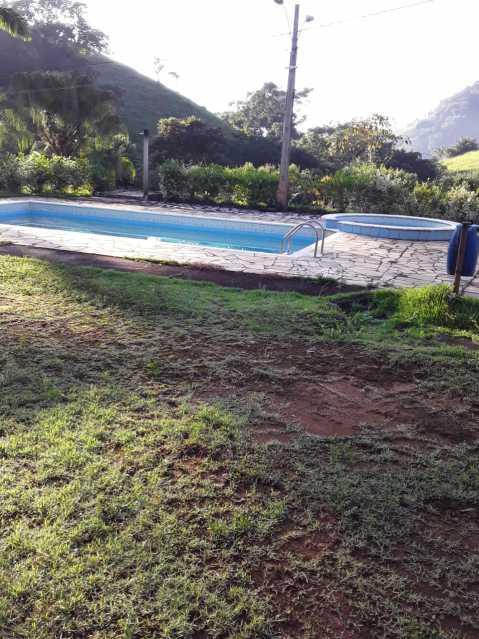 7a65e953-761b-4dbe-811a-9c6422 - Sítio à venda Zona Rural, Miradouro - R$ 1.100.000 - MTSI00005 - 7