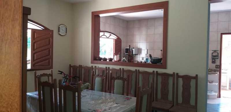 7cef3355-4111-47aa-a928-791d73 - Sítio à venda Zona Rural, Miradouro - R$ 1.100.000 - MTSI00005 - 21