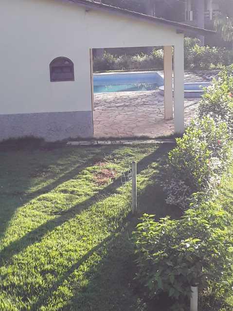 84e50c90-4607-4f0e-b126-b7e8af - Sítio à venda Zona Rural, Miradouro - R$ 1.100.000 - MTSI00005 - 9