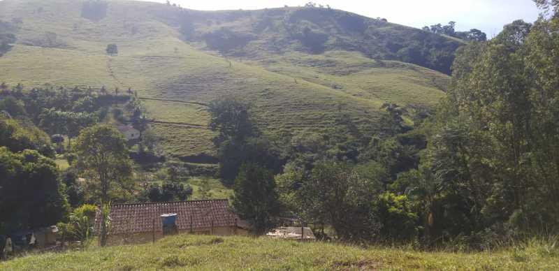 870f6868-34ab-45f1-9d98-262029 - Sítio à venda Zona Rural, Miradouro - R$ 1.100.000 - MTSI00005 - 17