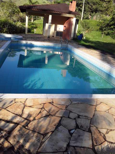 6621db17-797a-4a5b-b59b-3cf759 - Sítio à venda Zona Rural, Miradouro - R$ 1.100.000 - MTSI00005 - 6