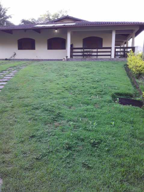 14770edd-a4e6-43aa-8399-1a673e - Sítio à venda Zona Rural, Miradouro - R$ 1.100.000 - MTSI00005 - 3