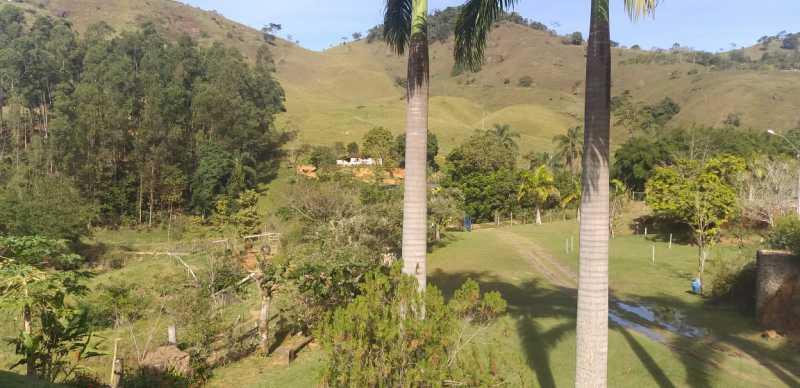 59831019-96a4-4182-8272-ec0d16 - Sítio à venda Zona Rural, Miradouro - R$ 1.100.000 - MTSI00005 - 11