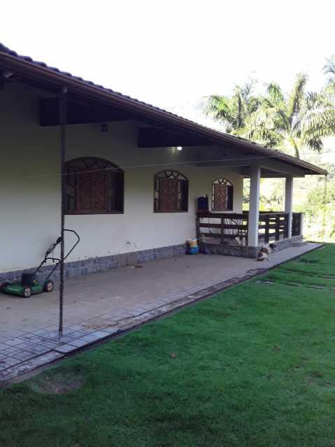 aaa93234-8a2e-4051-a3ab-fc2b9a - Sítio à venda Zona Rural, Miradouro - R$ 1.100.000 - MTSI00005 - 4