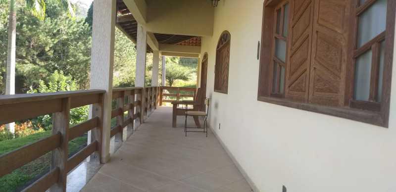 aae8743a-3a5c-4bf3-9f1b-b266da - Sítio à venda Zona Rural, Miradouro - R$ 1.100.000 - MTSI00005 - 5